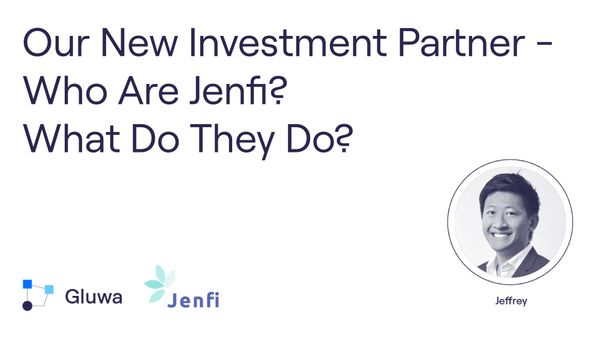 Our New Investment Partner - Who Are Jenfi? What Do They Do?